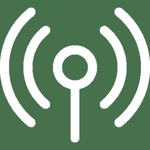 Termoablazione con tecniche a radiofrequenza